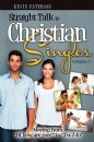 �Straight Talk� Book Helps Christian Singles Get Out of the Dating Desert
