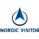 Nordic Visitor Awarded 2015 TripAdvisor Certificate of Excellence