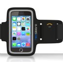 NeoSleeve Now Selling Their iPhone 5s Running Case On Amazon