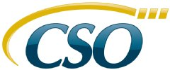 CSO Research - Helping launch the careers of the college educated workforce