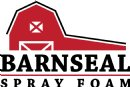 Demilec Introduces Barnseal� Spray Foam