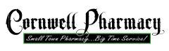 Cornwell Pharmacy