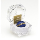 New Keepsake Helps the Golden Rule Project Spread Their Message of �Do unto others as you would have them do unto you�