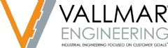 Vallmar Engineering - Product Development and Management for New Ideas and Inventors