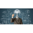 New Business & Product Development Consulting for Innovators
