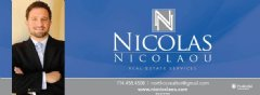 Nicolas Nicolaou Real Estate Services