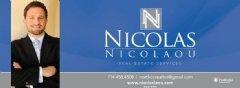 Nicolas Nicolaou Real Estate Services
