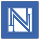 Nicolaou Real Estate Services � Media Alert