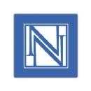 Executive Agent Magazine Features Berkshire Hathaway�s Nicolas Nicolaou