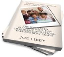 New Book Released to Help Parents with Planning Kids� Birthday Parties