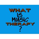 Kickstarter Music Therapy Documentary Campaign Launch