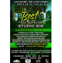 Midwest Best $1,000 Showcase to Spotlight Nation�s Rising Talent in January 24th Contest