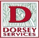 Dorsey Services, Inc. sells to Andy Kadrich, Owner of Turf Masters Lawn Care, Roswell, Georgia