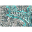 Sarasota Flood Maps