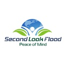 Second Look Flood Announces Updated Flood Maps in Massachusetts