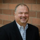 Logic PD Hires Sandy Bell as Chief Financial Officer