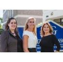 Glenn M. Gelman & Associates Announces the Promotion of Three New Directors
