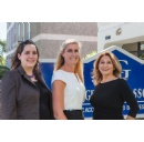 Glenn M. Gelman & Associates Announces the Promotion of Three New Directors