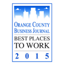Local CPA Firm Receives Best Places to Work in Orange County for the Seventh Year in a Row