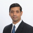 Pradeep Saha Appointed President and CEO of Horsburgh & Scott