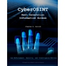 Cyber Threats Boost Demand for Next Generation System