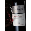 Stellenbosch Vineyards of South Africa Announces the Launch of its Wines at Five Spec�s Locations in Texas