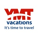 YMT Vacations Named Tour Operator of the Year