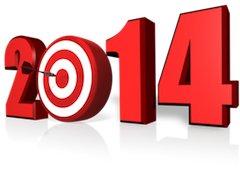 Get Healthier In 2014!