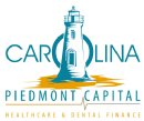 Carolina Piedmont Capital to Exhibit at Greater Raleigh Chamber of Commerce Business Expo 2014