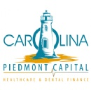Carolina Piedmont Capital To Exhibit At NC Dental Society Annual Conference