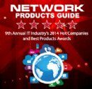 GPSTrackIt.com Scores �Hot Companies� 2014 Gold