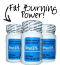 Phen375 Dual Action Fat Burner Helps Dieters Lose 20 lbs in 1 Month, Offers 2014 Phen375 Discount Code