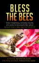 Best Selling Book on the Bee Decline on Promotion for 99 Cents