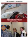 TWI Releases March Issue of The Expedition