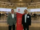 TWI & Safar Attend IADC World Drilling Conference