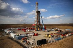 Safar continues to provide smart, tested, trusted oilfield solutions to its extensive customer base