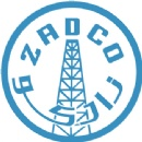 Safar Oilfield Services Awarded Supply Contract by ZADCO