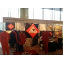 Safar Highlights Safety Products at IADC Critical Issues Event