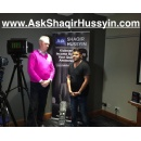 Solo Ads Expert, Shaqir Hussyin Launches A New Service 