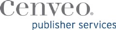 Providing solutions and services to journal, book, educational, media, and trade publishers.