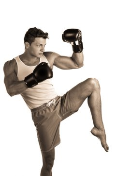 Summit Fit Dojo offers one of the best Broomfield kickboxing classes town.