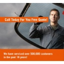 Award Winning Phoenix Windshield Replacement Company Announces New Site