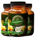 A Garcinia Cambogia Extract Review By Stacey Spencer � How This Fruit Extract Shed Fat Like Crazy