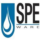 SPEware Corporation Showing Growth, Names New President, Launches Client-Friendly Website