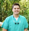 Dental Patient Joins Local Practice as Staff Dentist