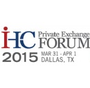 CodeBaby Joins Industry Leaders to Discuss Engagement and Decision Support at Private Exchange Forum