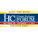 CodeBaby�s Paul Smith to Present at IHC Private Exchange Forum Baltimore