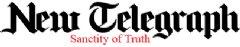 Nigeria�s New Telegraph