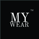 MyWear� from vPersonalize.com, a design-your-own apparel and accessory provider, enjoys success with professional designers