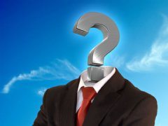 Don�t be invisible on the job market.